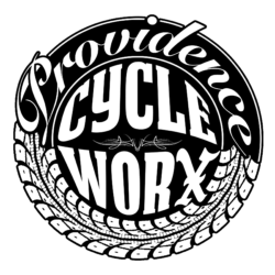 Providence Cycle Worx